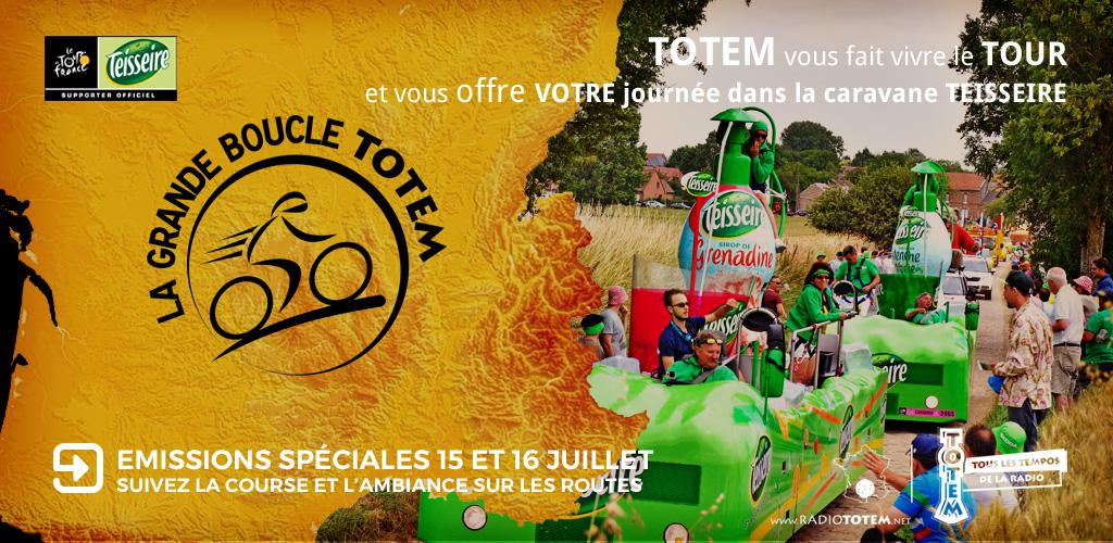 HEADER-PROMO-TOUR-DE-FRANCE-TEISSEIRE.jpg